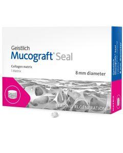 Mucograft® Seal
